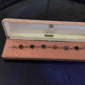Carla Jewelry
